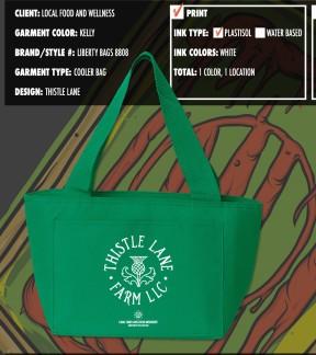 cooler bag2.jpg