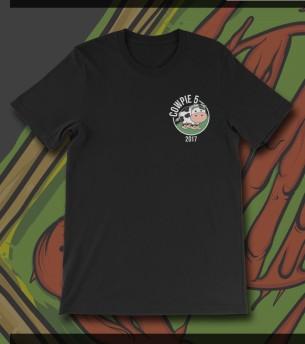 cowpie5 shirt2.jpg